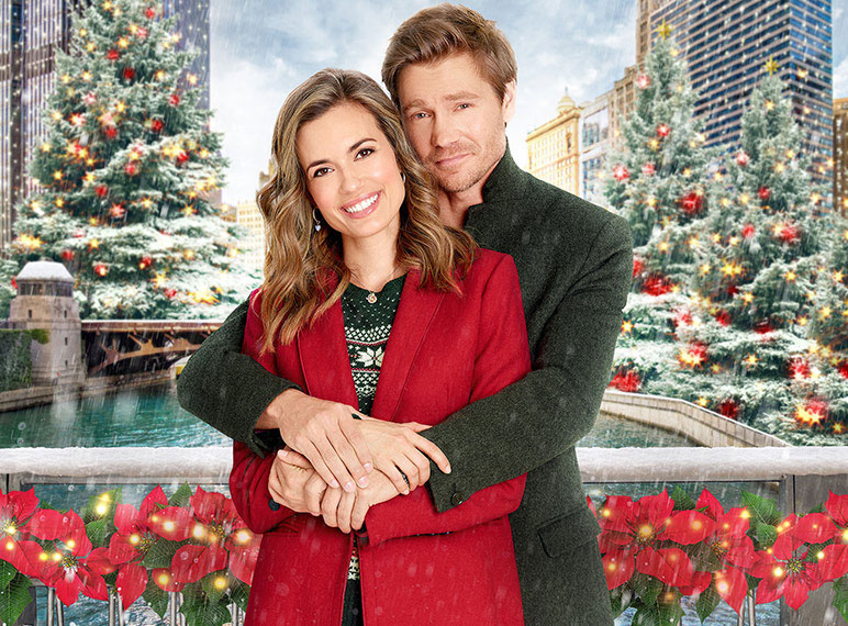 Road To Christmas 2020 Watch Online Write Before Christmas