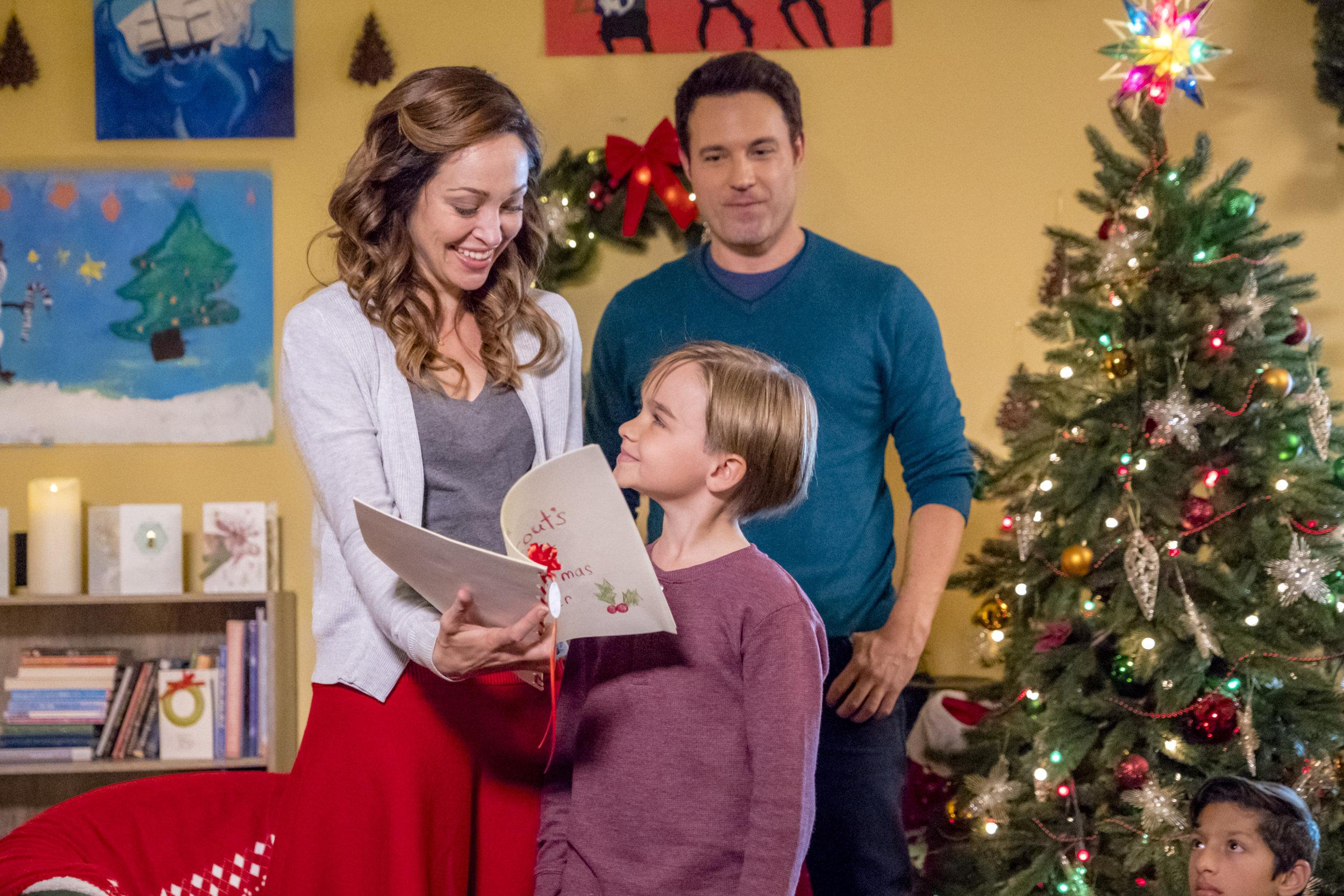 Bramble House Christmas 2020 Preview + Sneak Peek   A Bramble House Christmas