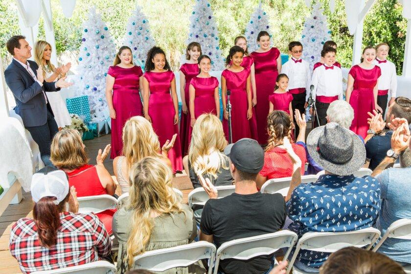 hf4210-recap-choir.jpg
