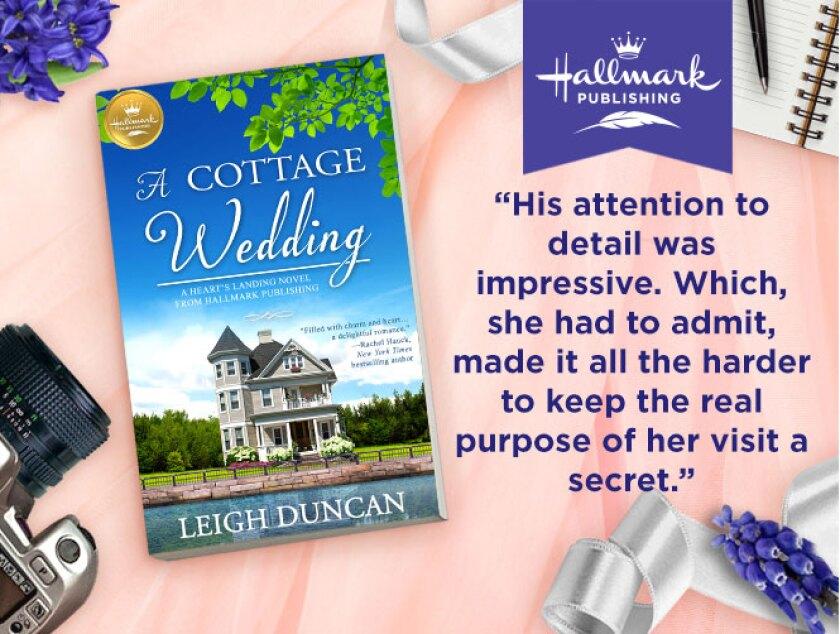 A-Cottage-Wedding-Excerpt-665x502.jpg
