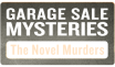 DIGI18-GarageSaleMysteries-TheNovelMurders-Logo-340x200-KO.png