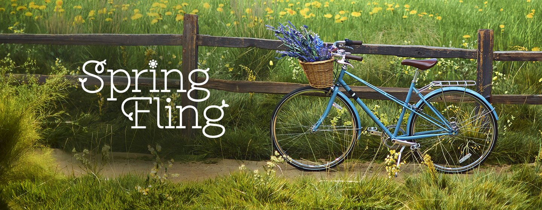 DIGI20-SpringFling-DynamicLead-1440x560-gen.jpg