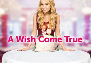 3388362517001-3980818550001-a-wish-come-true-gen-480x360.jpg