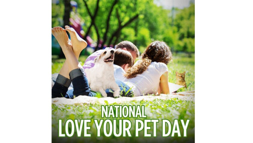 022020-national-love-your-pet-day.jpg
