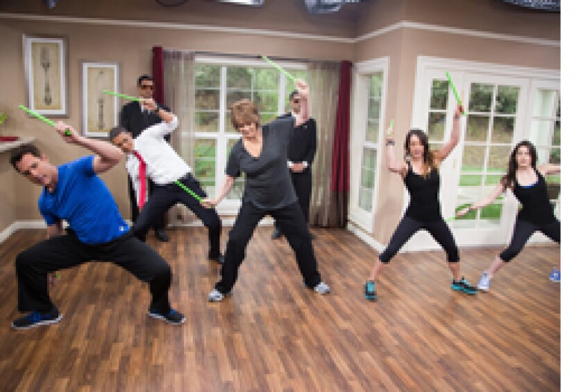 Image: http://images.crownmediadev.com/episodes/Medias/RichText/segment-pound-workout-ep100.jpg