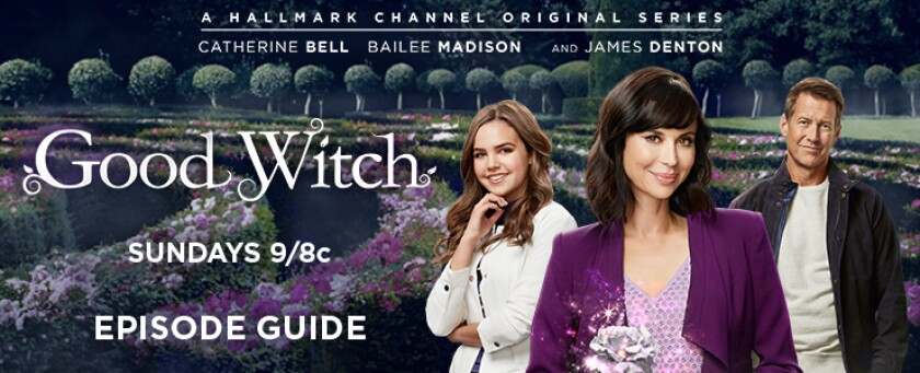 DIGI_2017_GoodWitch_S3_EpisodeGuide_740x300_ES_Header_F.jpg