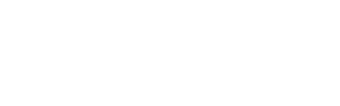 DIGI19-ForeverInMyHeart-Logo-340x200.png