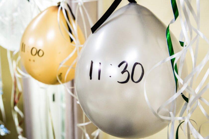 recap-tanya-balloons