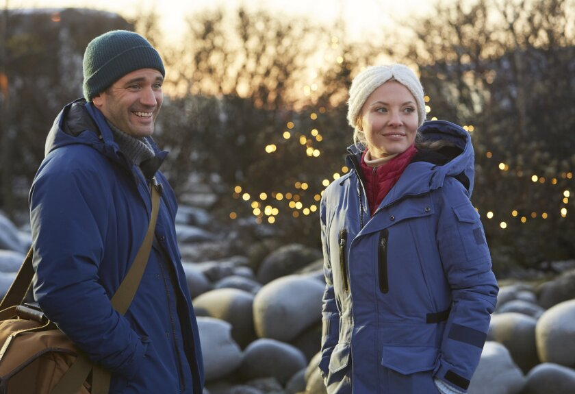 Photos from Love on Iceland - 4