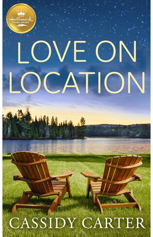 LoveOnLocation-Cover-569x880.jpg