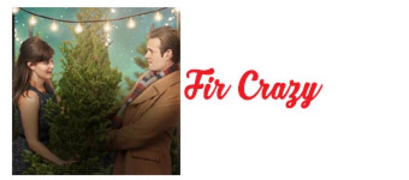 Classics-fir-crazy-340x150.jpg
