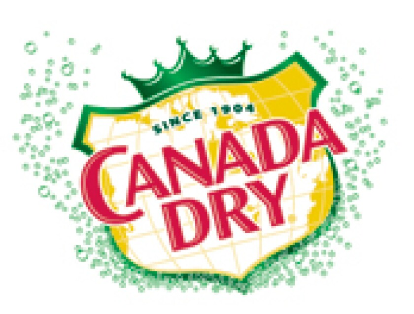 Image: http://images.crownmediadev.com/products/Medias/RichText/canada-dry-recipe-logo.jpg