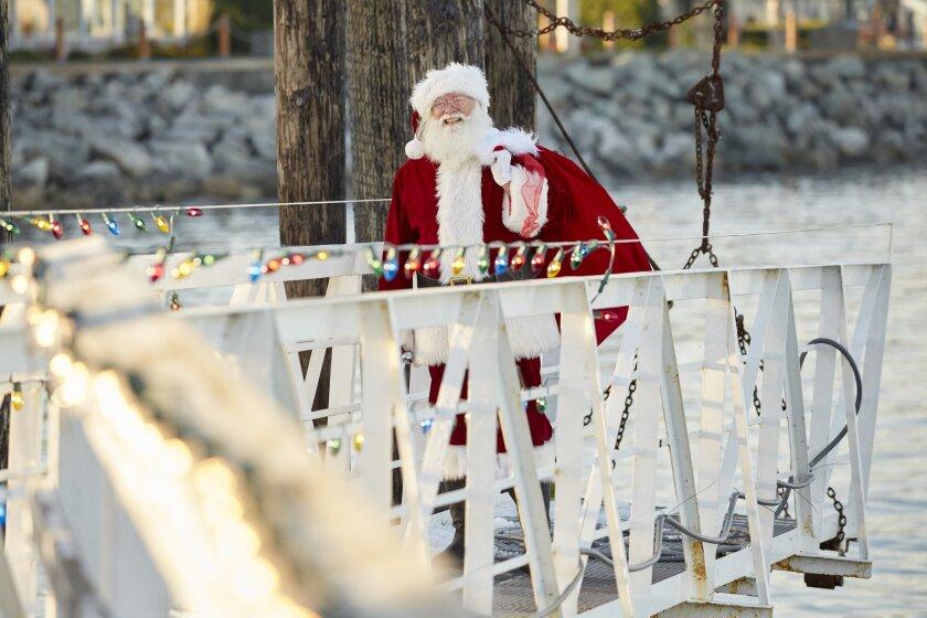 ChristmasBellsareRinging_0281.jpg