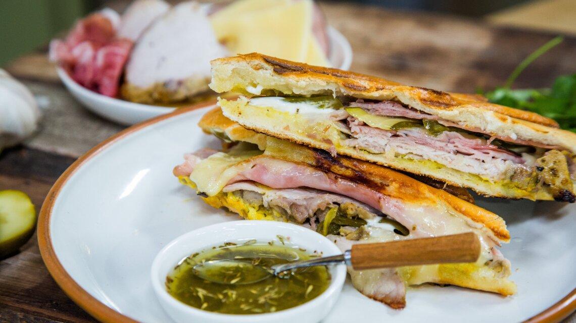 product-cuban-sandwich.jpg