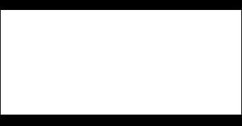 DIGI20_ALittleChristmasCharm_Logo_340x200.png