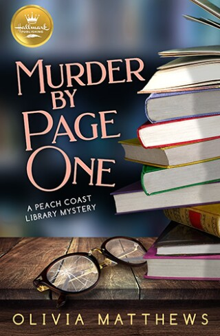 Murder-By-Page-One-328x500.jpg