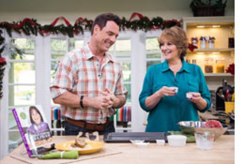 Image: http://images.crownmediadev.com/episodes/Medias/RichText/cristina-cooks-segment-ep068.jpg