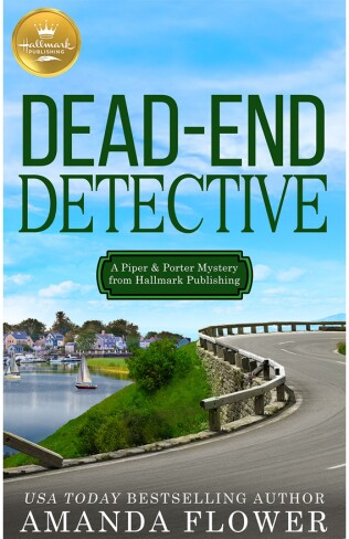 569x880-dead-end-detective.jpg
