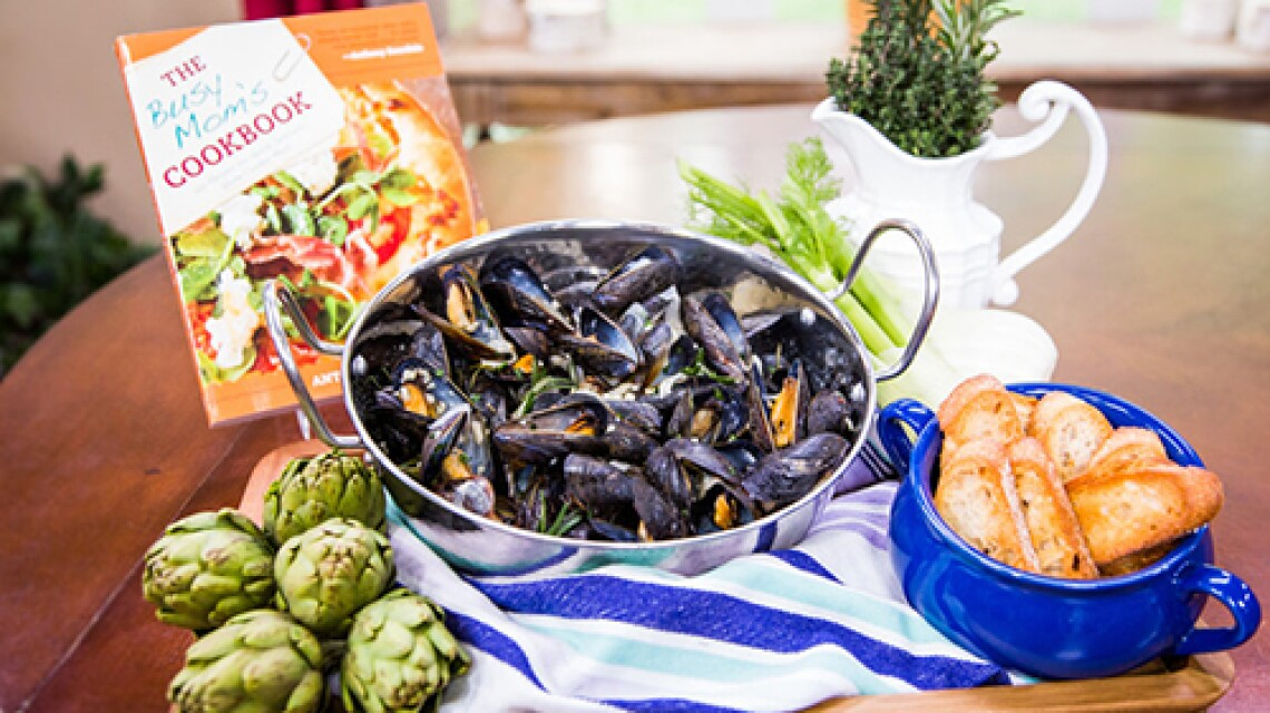 hf-ep20914-product-mussels.jpg