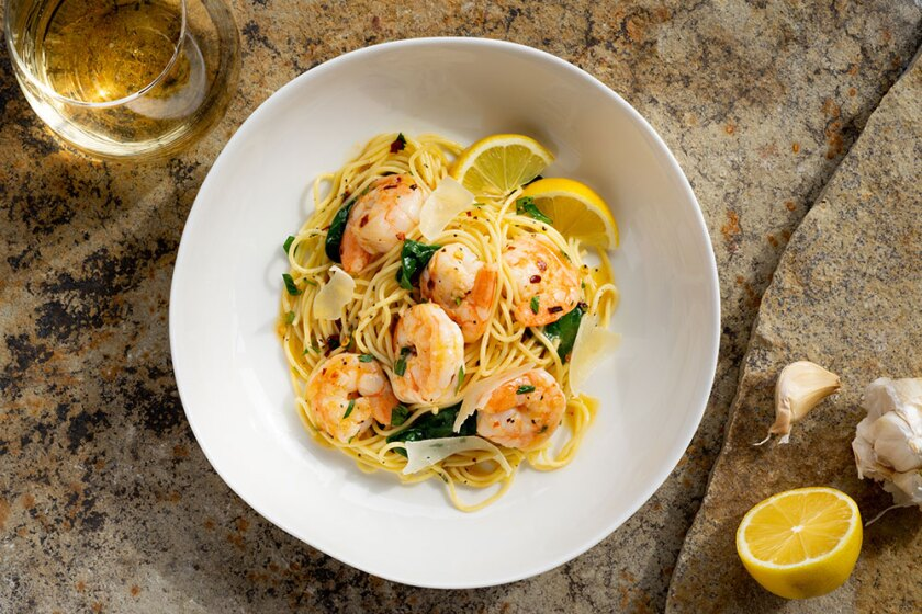 Love-at-the-Shore-shrimp-scampi.jpg