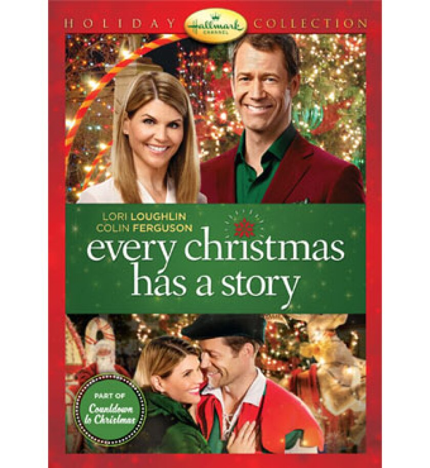 every-christmas-has-a-story-DVD-340x370.jpg