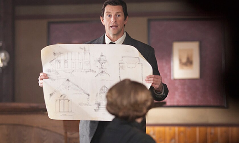 WCTH-Ep1012-Ep_Guide_03