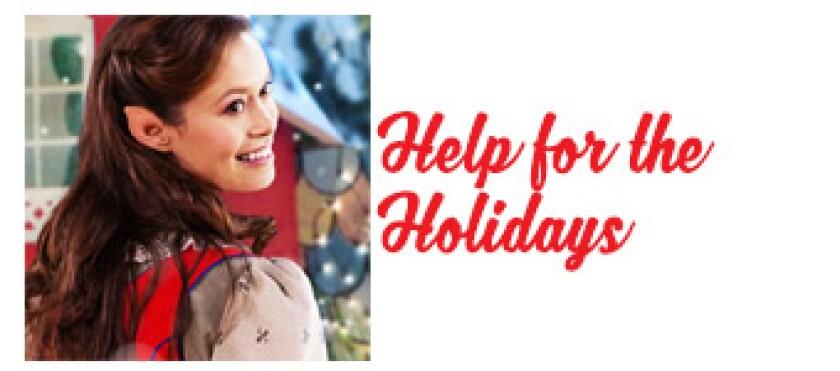 Classics-help-holidays-340x150.jpg