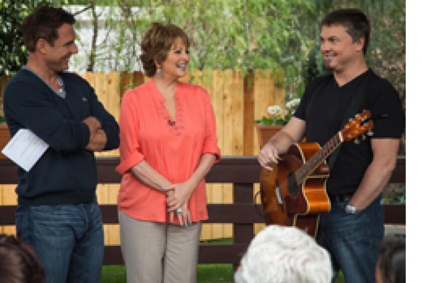 Image: http://images.crownmediadev.com/episodes/Medias/RichText/segment-edwin-mccain-ep1119.jpg