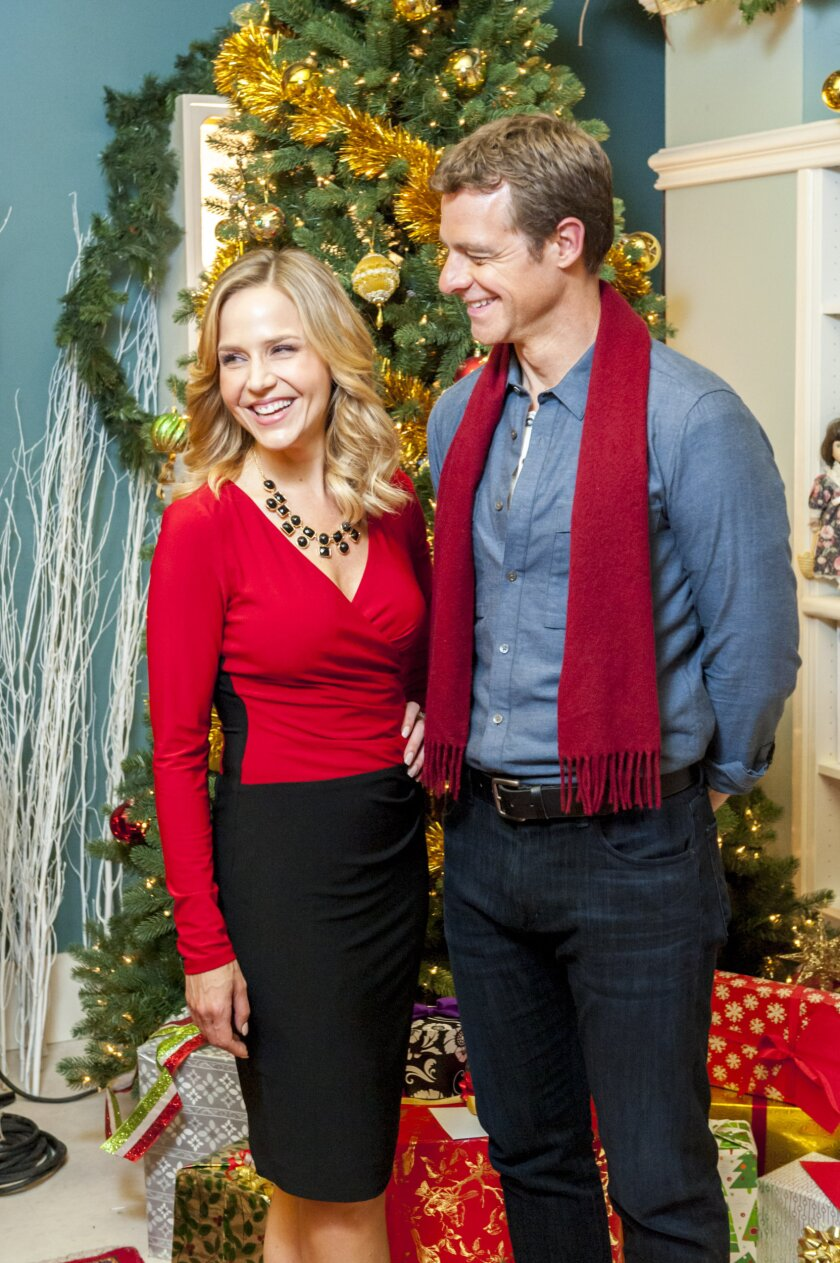 Photos from Charming Christmas - 4
