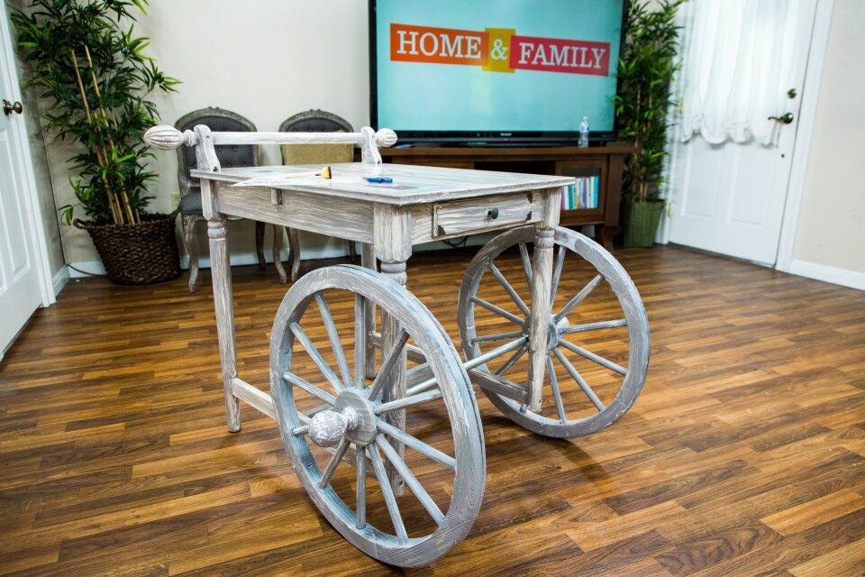 hf3254-product-cart.jpg