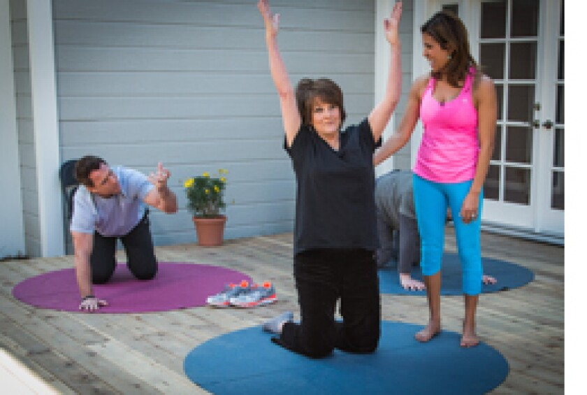Image: http://images.crownmediadev.com/episodes/Medias/RichText/segment-back-yoga-ep099.jpg