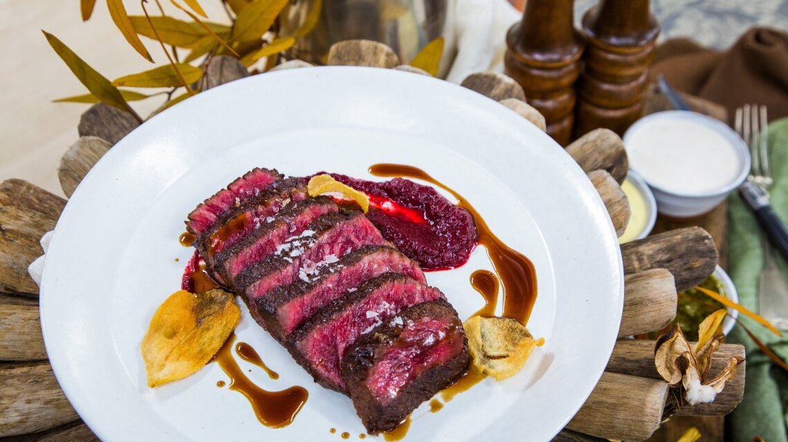 hf7028-recap-steak.jpg