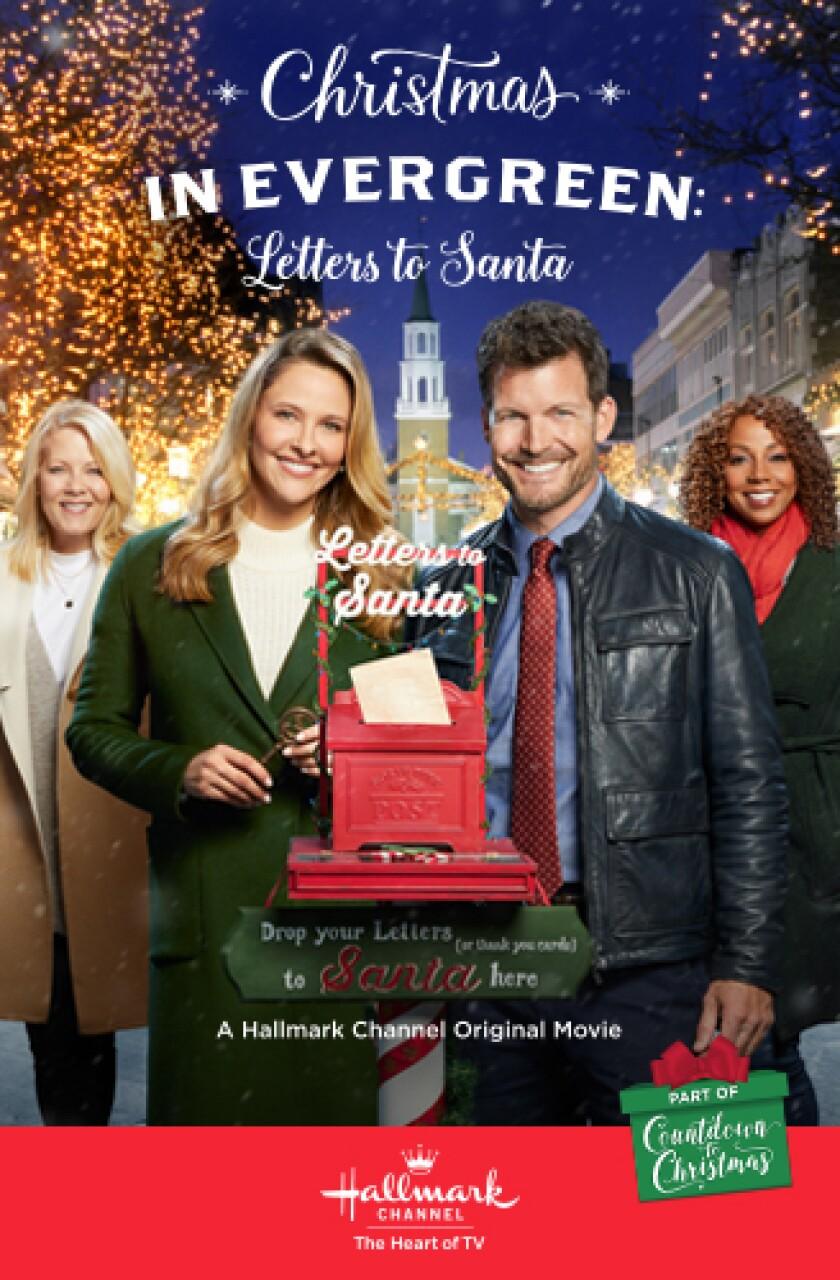 DIGI18-ChristmasinEvergreen-LetterstoSanta-Portrait-328x500.jpg