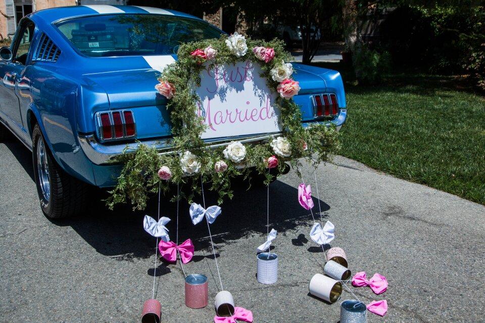 hf7182-product-wedding.jpg