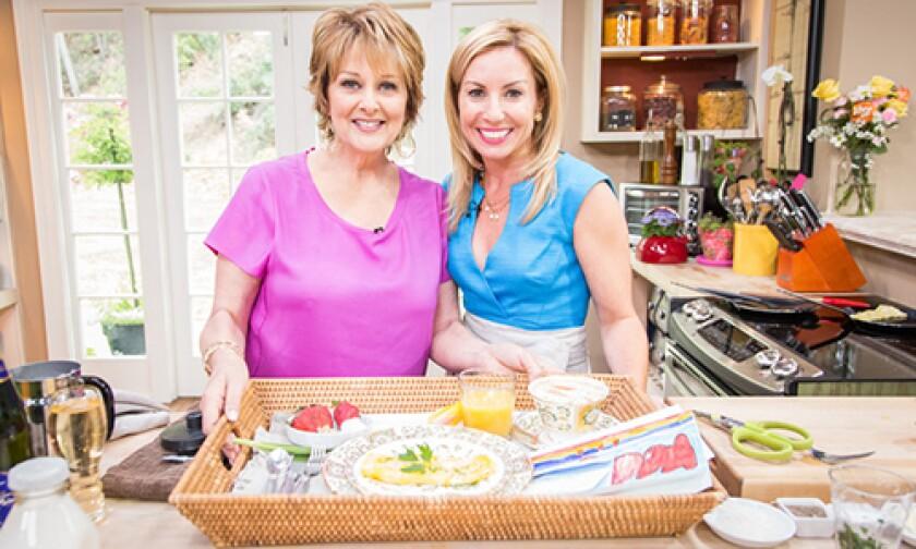 Image: http://images.crownmediadev.com/episodes/Medias/RichText/H&F-Ep1157-Segment-Valerie-Rice.jpg