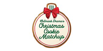 DIGI19-ChristmasCookieMatchup-Logo-340x200.png