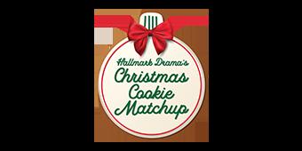DIGI19-ChristmasCookieMatchup-Logo-340x200.png