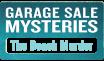 DIGI18-GarageSaleMysteries-TheBeachMurder-Logo-340x200-KO.png