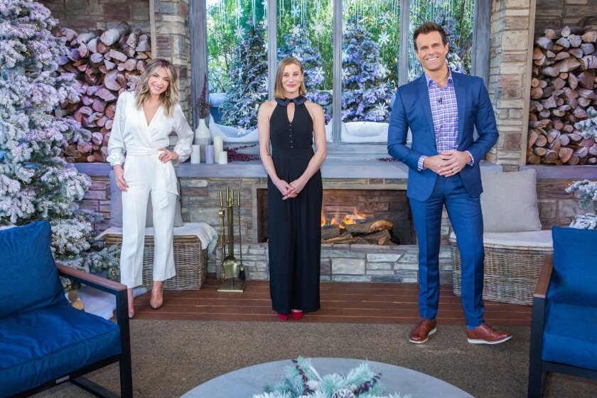 Home and Family 9072 Final Photo Assets