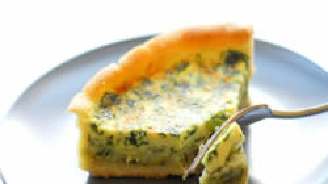 ricotta-spinach-quiche.jpeg