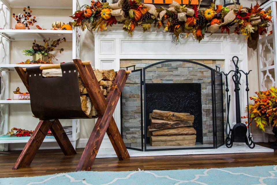 hf7022-product-firewood.jpg