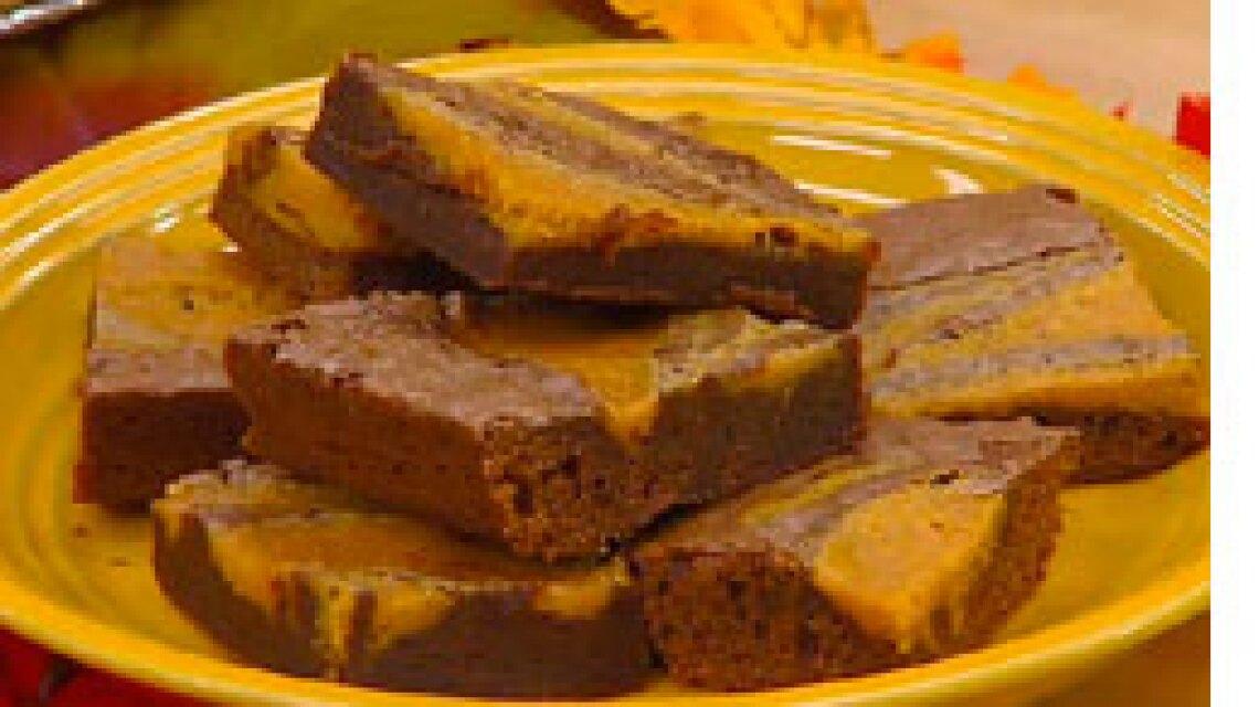caroline-pumpkin-chocolate-bars-recipe.jpg