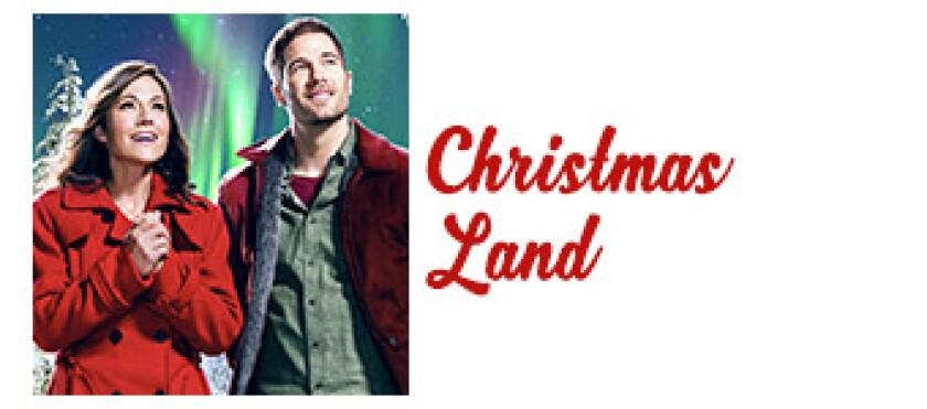 christmas-land.jpg