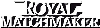 DIGI18_Title_RoyalMatchmaker_F.png