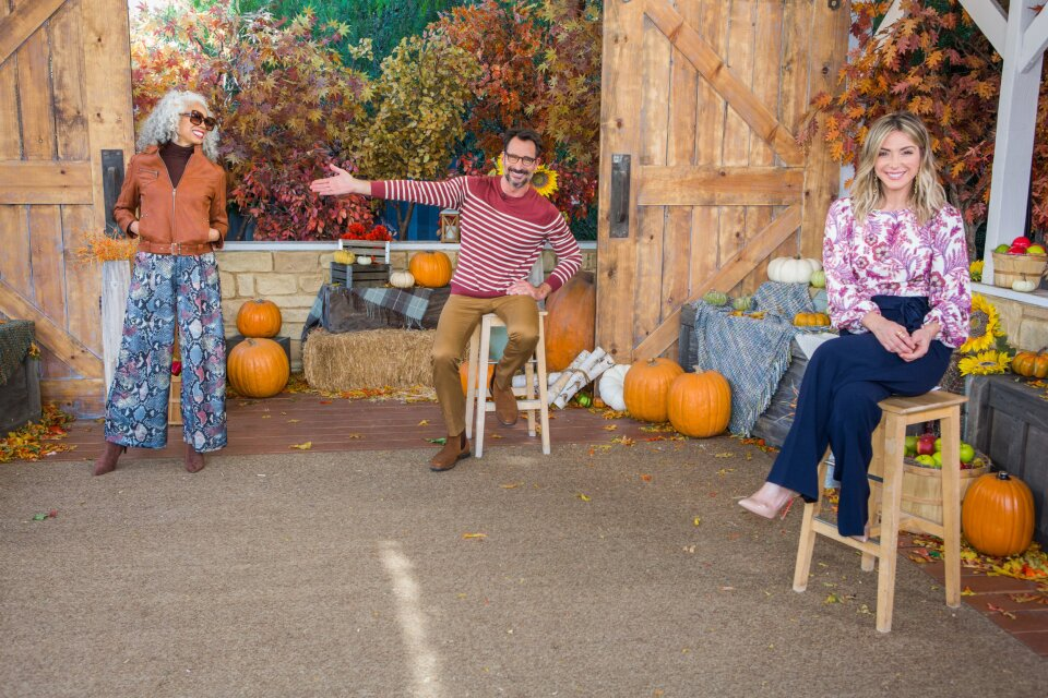 Home and Family 9023 Final Photo Assets