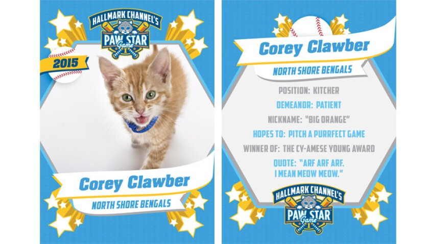 paw-star-corey-clawber-2015