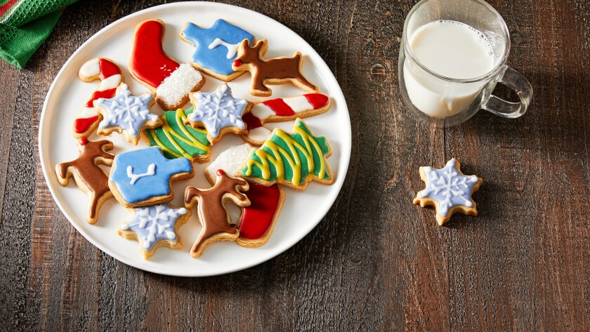 Spiced_Holiday_Cookies_034.jpg