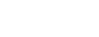 DIGI21_A_Winter_Getaway_Logo_340x200.png