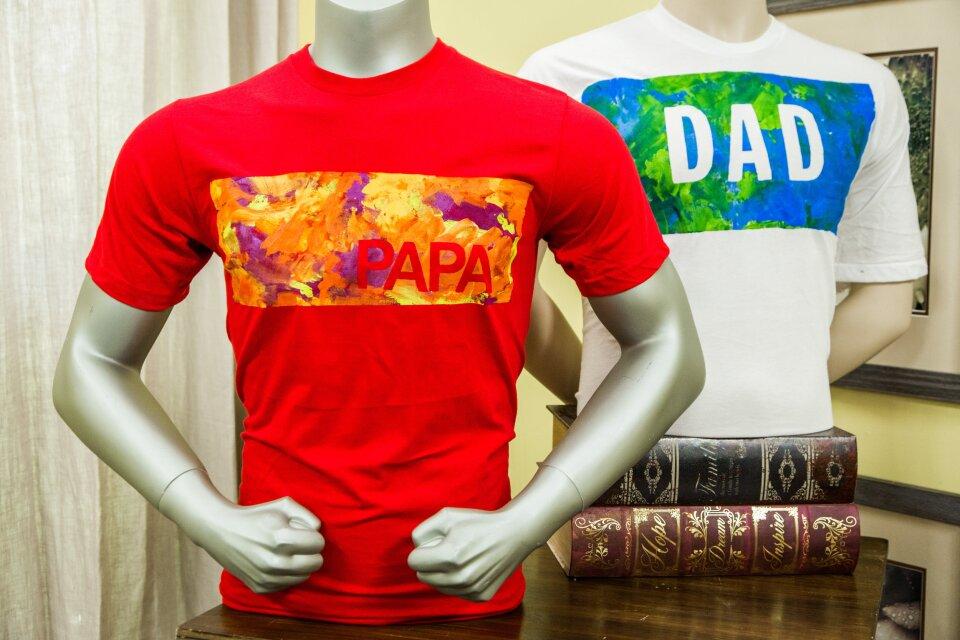 hf4195-product-shirt.jpg