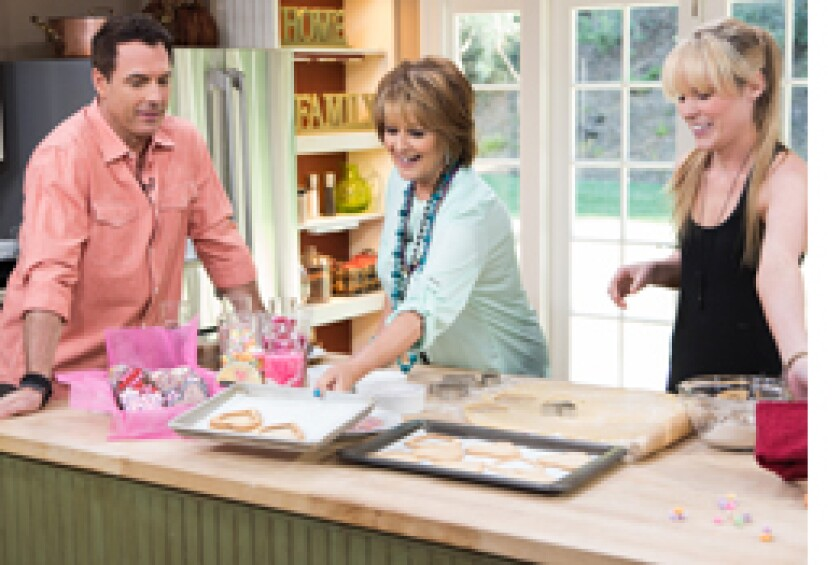 Image: http://images.crownmediadev.com/episodes/Medias/RichText/segment-jessie-jane-ep094.jpg